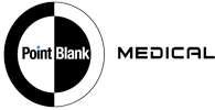 Point Blank Medical Pty Ltd